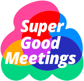 SuperGoodMeetings